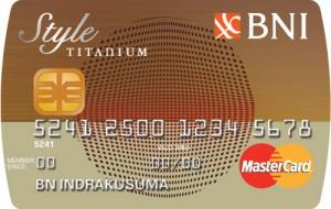 Bni Kartu Kredit
