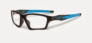 Plus Minus Jual Frame Kacamata Oakley Original dan KW