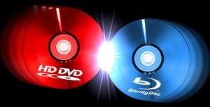 Apa Sih Film Bluray dan Apa Bedanya Dengan DVD