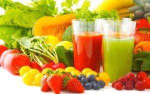 Jus Untuk Diet Yang Sangat Membantu Menurunkan Berat Badan Dengan Cepat