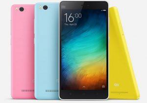 Xiaomi Redmi 3, Ponsel Pintar Terbaru Xiaomi Dengan Fitur Terbaik Harga Bersahabat