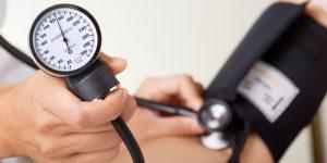 Cara Cepat Mengatasi Tekanan Darah Tinggi