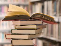 Kekurangan Dan Kelebihan Menerbitkan Buku Melalui Penerbit Mayor
