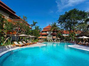 cara-booking-hotel-murah-di-bali-yang-mudah-dan-cepat