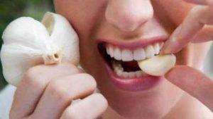 cara-mengatasi-sakit-gigi-yang-berlubang-dengan-cepat