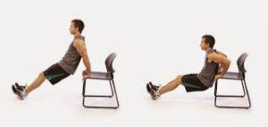 cara-cepat-membentuk-otot-yang-mudah-saat-dirumah