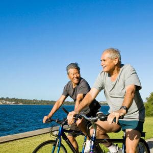 Hobi Menyehatkan yang Harus Anda Coba Untuk Hidup Lebih Sehat