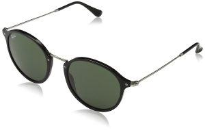 Kacamata Pilihan Terbaik, Kacamata Rayban